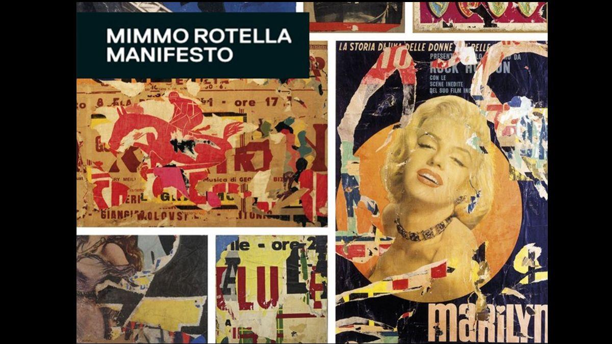 Rotella GAMEC