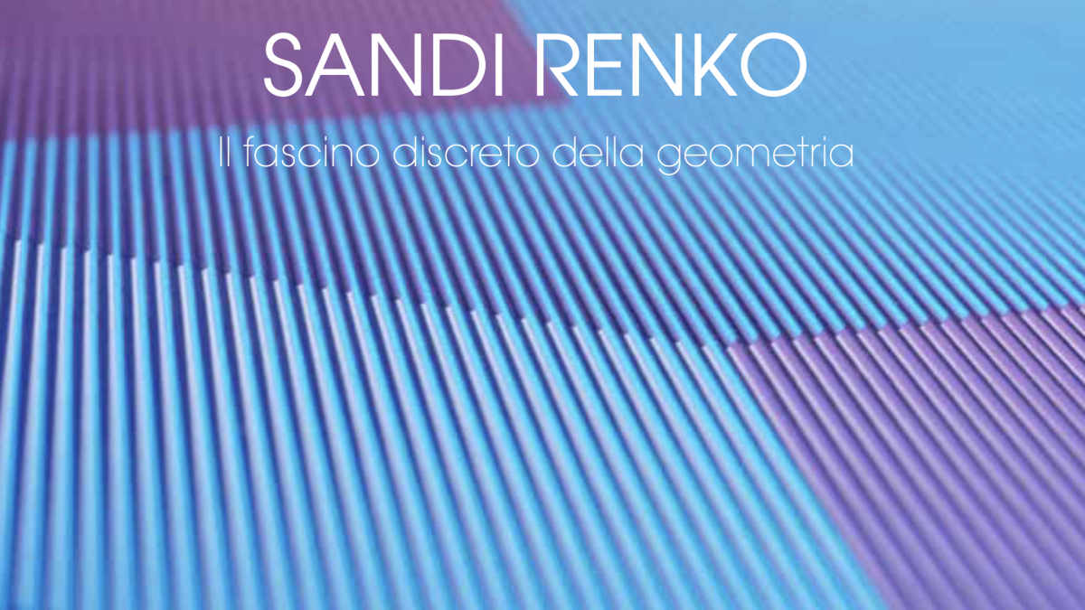Sandi Renko