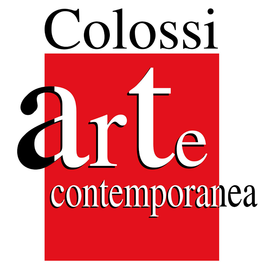COLOSSI ARTE CONTEMPORANEA